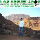 Los Desvelados 11-15-12 JUEVES HR 2