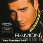 Ramon - Para llenarme de ti - version alternativa