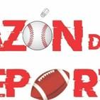 Al Sazon del Deporte. 280619 p040