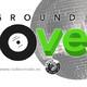 Underground Groove (Parte 2) 2 de Junio de 2017 (@RadioCirculo)