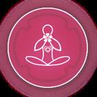 Meditación para la Abundancia