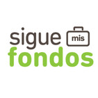 ¿Qué es siguemisfondos.com? Susana Criado entrevista a Alicia Rueda en Radio Intereconomía