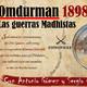 NdG #98 Sudan 3, La batalla de Ondurman