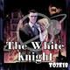 T02E18 - Batman, The White Knight