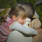 NOSOTRAS EN LA ONDA: EL perdón entre padres e hijos