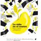 «La vida en el centro. Voces y relatos ecofeministas»