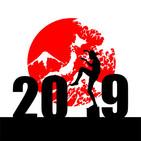 427 | Propósitos para el 2019