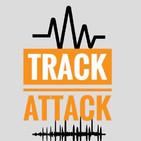 Track Attack - 15 de Septiembre 2019