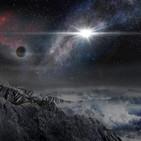 El Universo Conocido: Grandes Explosiones #documental #podcast #astronomia #ciencia