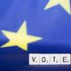 Especial elecciones europeas