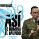 LVDV - Coronel Pedro Baños Así se domina el Mundo