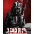 [LGDS] La Guarida Del Sith 1x27 especial 'Cine de Terror Español' y muchas entrevistas a artistas españoles.