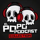 EL POPOPODCAST. Collection III