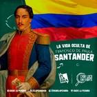 Cada locx: Francisco de Paula Santander - Radio La Pizarra - 23 mar19