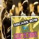 OSCARS 2019 - Directo- Club de Frikis