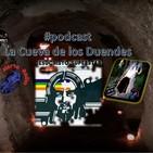 La Cueva de los Duendes 1X17 - Jesucristo Superstar