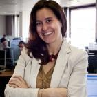 Tiempo Real: Jornada positiva para el selectivo español tras las declaraciones de Yellen
