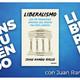 Deconstruyendo a... Liberalismo! - con Juan Ramón Rallo