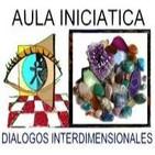 EL PODER DE LAS GEMAS Y PIEDRAS SAGRADAS en Diálogos Interdimensionales ... AREL una Sanadora Indígena de la antigüedad