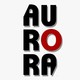 Aurora Episodio 5 ULA Media