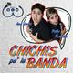 Episodio 1 - Chichis pa'la banda - La LGBTTTría