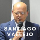 12: Santiago Vallejo. Director General de Movelia