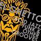 El Ghetto - Temporada 8 Programa 28 - Groove para mientras...