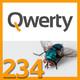 234_La mosca: una perfecta máquina de volar