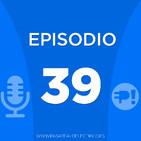EP.39 | ¿ES ECOLÓGICO EL GLP? | Entrevista Guillermo Alfonsín