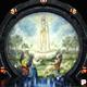 CG5 número 12 ¿Que ocurrió en FÁTIMA? Demonio, Extraterrestres o Virgen María