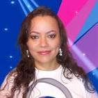 Antonio Marques entrevista a Raquel Ortíz - Austrália (DJ La Buena)