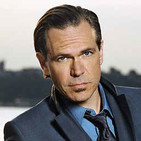 Cloud Jazz Nº 1399 (Especial Kurt Elling)