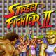 RevoClásicos: Street Fighter II