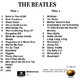 Desafinado 014 031 The Beatles: White Album Episodio 2