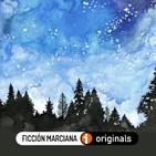 AL OTRO LADO DEL RÍO (Jorge Drexler) | Ficción Sonora - Audiolibro - Poema