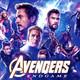 REVIEWCAST 40 - Avengers Endgame | MARVEL