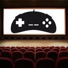 Videojuegos de Películas