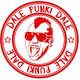 Dale Punki Dale #106 - Entrevista a Muskaria Berriak