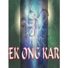 Ek ong kar 05-11-2013