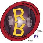 Cuarto programa de Radio Recíproca. Radio Escolar Comunitaria del Valle del Ambroz