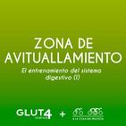 8#   Zona de Avituallamiento: El entrenamiento del sistema digestivo (I)