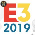 [LPDT] La Posada de Términa 2x13 - ¡EXTRA! Especial E3 2019
