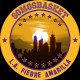 L.A. Fiebre Amarilla Podcast (08): Especial Kobe Bryant
