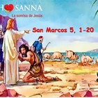 Padre John- Reflexión evangelio madrugada del 04 de Febrero de 2019