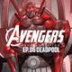 Hablemos de Mutantes - ¿Será Deadpool lo primero en introducirse al UCM?