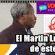 Marvin Lewis en Rivera y su confesada desilusión