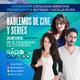 Hablamos Cine y Series, programa 1, El Reto del Showrunner con Javier Olivares