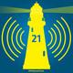 PodcastFaro 21 - Tertulia amarilla