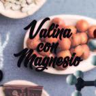 Nutribella - VALINA CON MAGNESIO