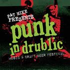 El Ecualizador - Especial Punk in Drublic (2019)